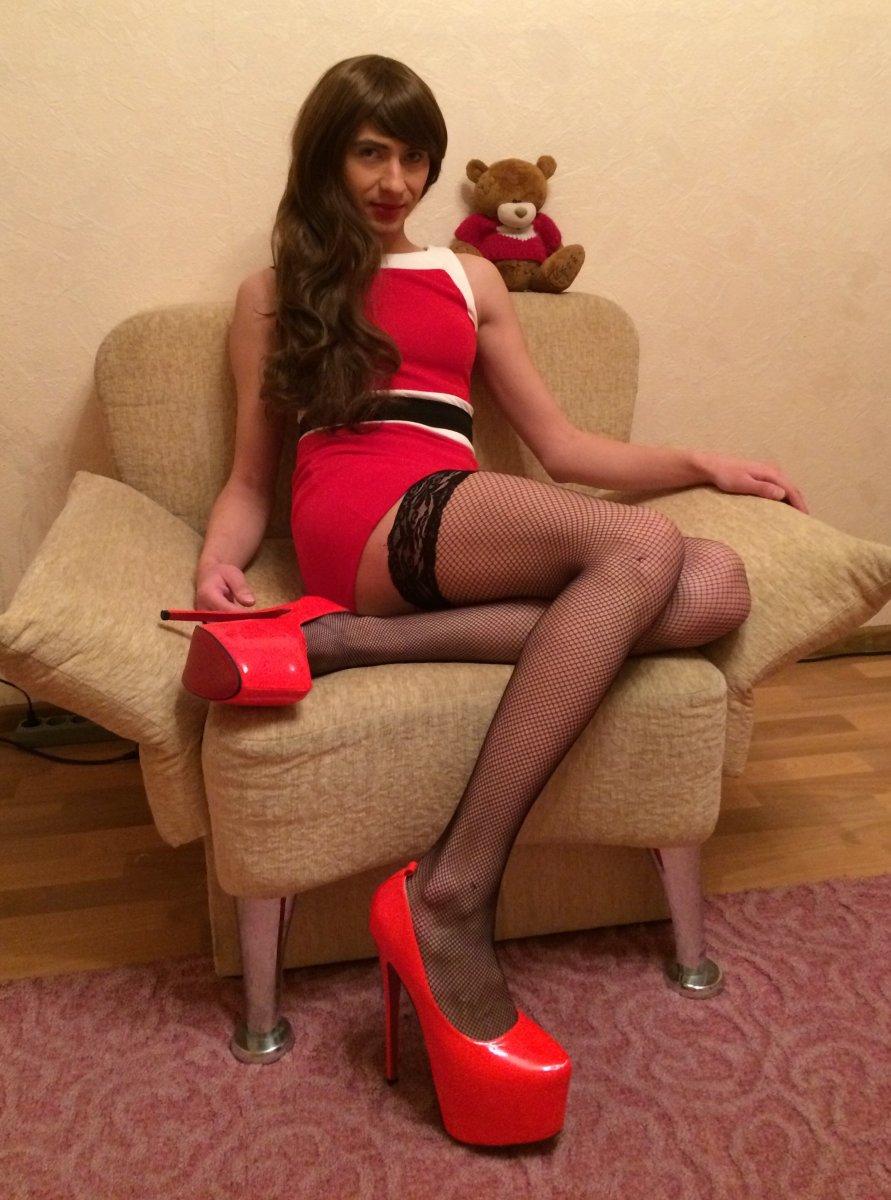 Фейпортал проститутки Новосибирска индивидуалки шлюхи
